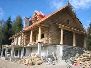drvene kuce hrvatska